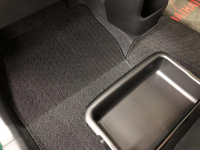 スタイル ブラックリミテッド SAIII 2WD プッシュスタート オートエアコン 電動ドアミラー(33枚目)