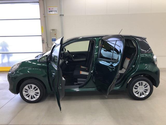 スタイル ブラックリミテッド SAIII 2WD プッシュスタート オートエアコン 電動ドアミラー(36枚目)