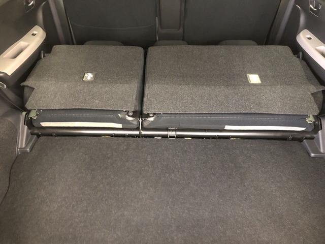 スタイル ブラックリミテッド SAIII 2WD プッシュスタート オートエアコン 電動ドアミラー(38枚目)