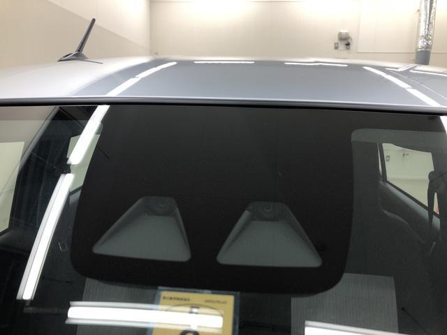 L SAIII 2WD キーレス マニュアルエアコン(19枚目)