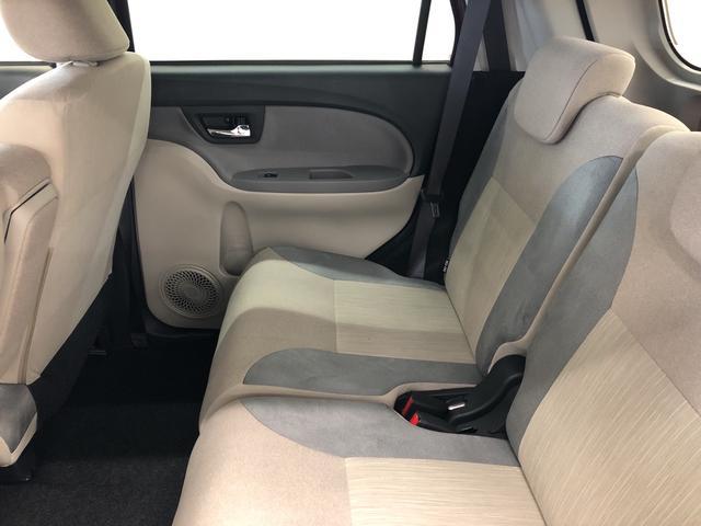 スタイルX リミテッド SAIII 2WD プッシュスタート オートエアコン 電動ドアミラー(14枚目)