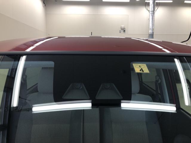 スタイルX リミテッド SAIII 2WD プッシュスタート オートエアコン 電動ドアミラー(19枚目)