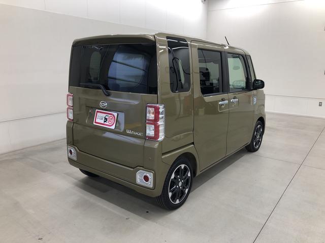 Gターボ レジャーエディションSAIII 2WD プッシュスタート オートエアコン 両側電動スライドドア 電動ドアミラー(8枚目)