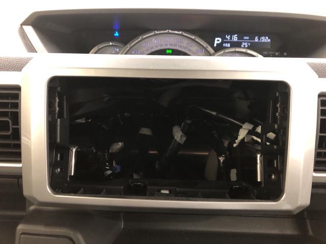Gターボ レジャーエディションSAIII 2WD プッシュスタート オートエアコン 両側電動スライドドア 電動ドアミラー(10枚目)