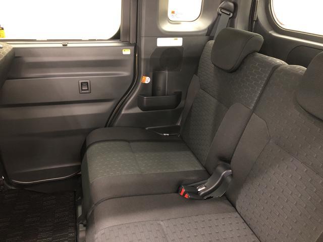 Gターボ レジャーエディションSAIII 2WD プッシュスタート オートエアコン 両側電動スライドドア 電動ドアミラー(14枚目)
