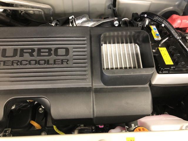 Gターボ レジャーエディションSAIII 2WD プッシュスタート オートエアコン 両側電動スライドドア 電動ドアミラー(17枚目)