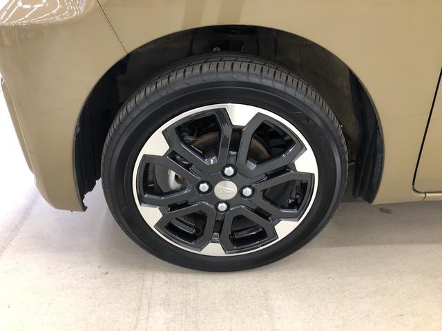 Gターボ レジャーエディションSAIII 2WD プッシュスタート オートエアコン 両側電動スライドドア 電動ドアミラー(20枚目)