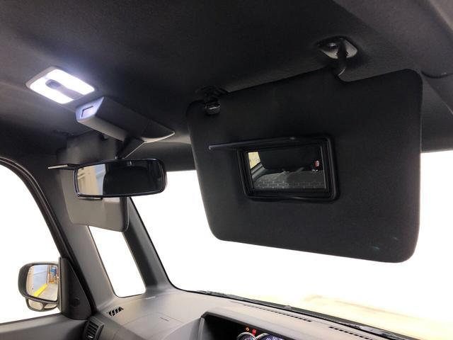 Gターボ レジャーエディションSAIII 2WD プッシュスタート オートエアコン 両側電動スライドドア 電動ドアミラー(26枚目)