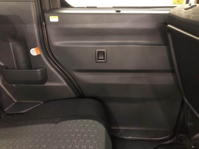 Gターボ レジャーエディションSAIII 2WD プッシュスタート オートエアコン 両側電動スライドドア 電動ドアミラー(28枚目)