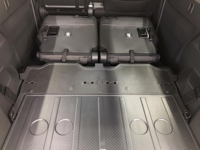 Gターボ レジャーエディションSAIII 2WD プッシュスタート オートエアコン 両側電動スライドドア 電動ドアミラー(38枚目)