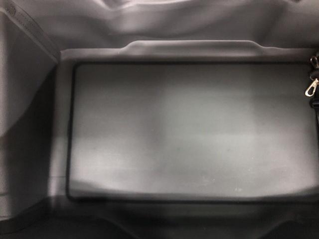 Gターボ レジャーエディションSAIII 2WD プッシュスタート オートエアコン 両側電動スライドドア 電動ドアミラー(39枚目)