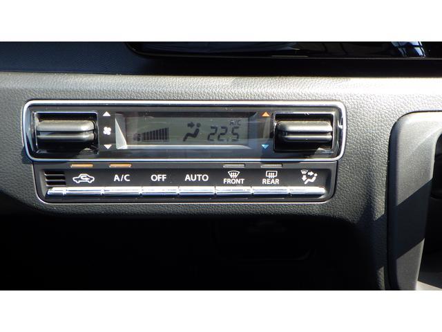 「スズキ」「ワゴンRスティングレー」「コンパクトカー」「群馬県」の中古車6