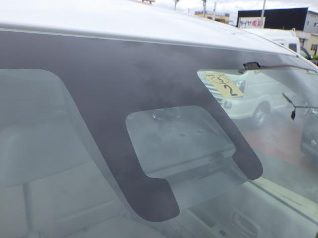 HYBRID FX 衝突軽減ブレーキ 2WD オーディオレス(6枚目)