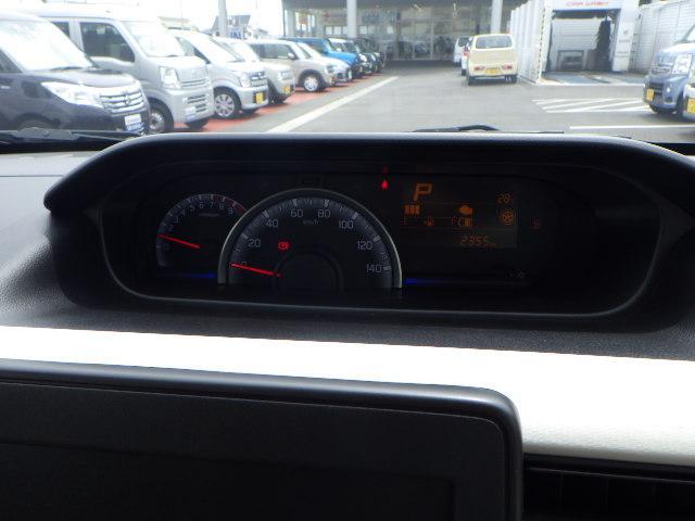 HYBRID FX 衝突軽減ブレーキ 2WD オーディオレス(30枚目)