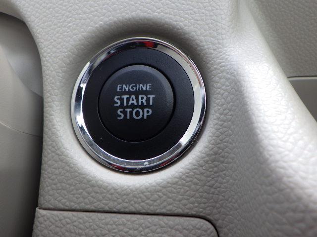 HYBRID FX 衝突軽減ブレーキ 2WD オーディオレス(36枚目)