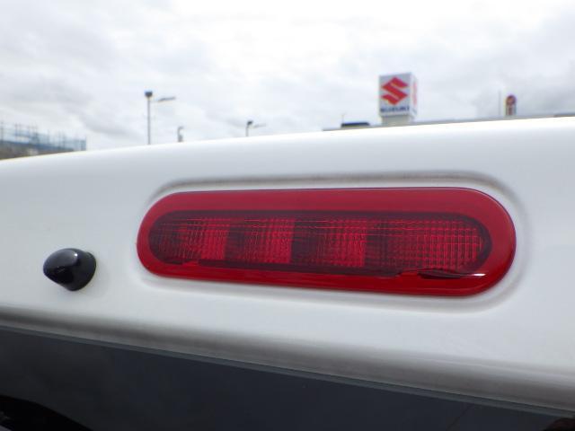 HYBRID FX 衝突軽減ブレーキ 2WD オーディオレス(58枚目)
