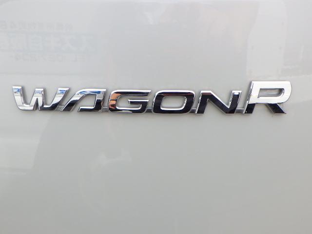 HYBRID FX 衝突軽減ブレーキ 2WD オーディオレス(63枚目)