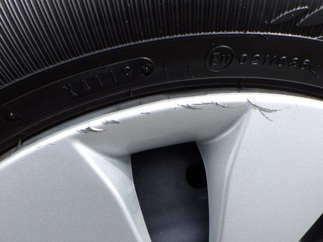HYBRID FX 衝突軽減ブレーキ 2WD オーディオレス(68枚目)