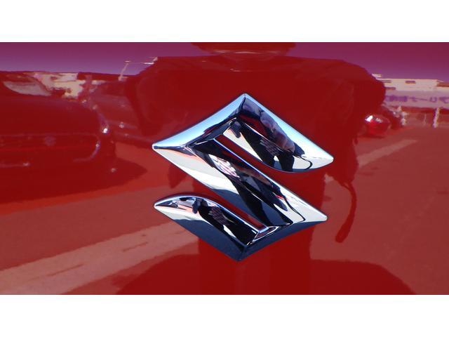 HYBRID Xターボ 衝突被害軽減ブレーキ 全方位ナビ(18枚目)