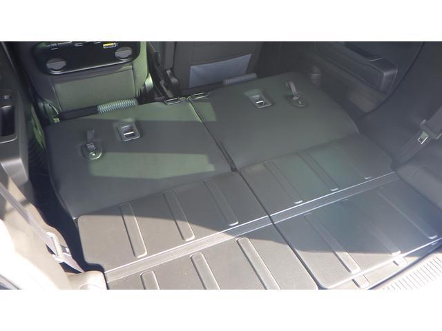 Jスタイル 衝突被害軽減ブレーキ 全方位モニターナビ(65枚目)