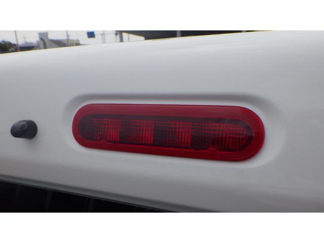 HYBRID G 衝突被害軽減ブレーキ 2WD CVT(22枚目)