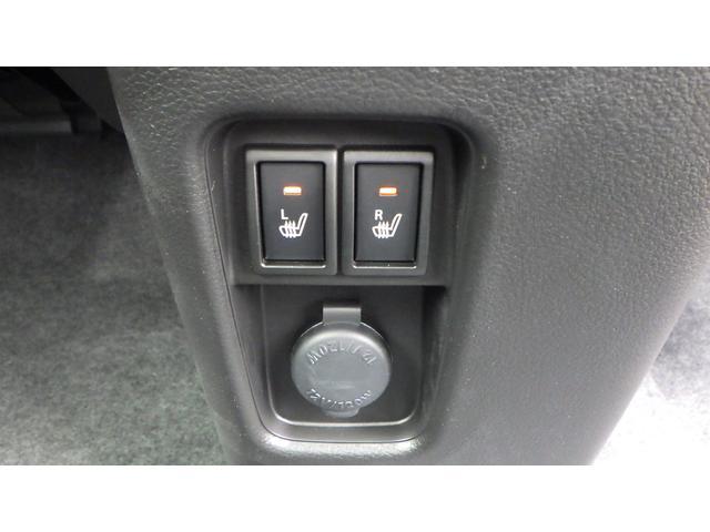HYBRID G 衝突被害軽減ブレーキ 2WD CVT(46枚目)