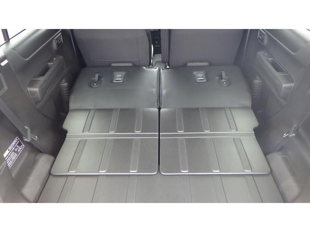 HYBRID G 衝突被害軽減ブレーキ 2WD CVT(59枚目)