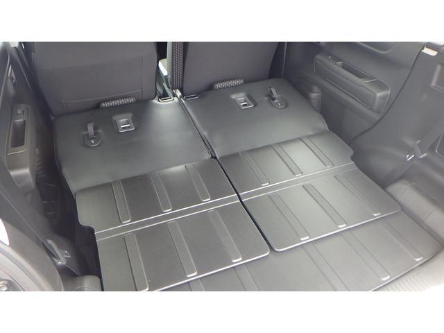 HYBRID G 衝突被害軽減ブレーキ 2WD CVT(61枚目)