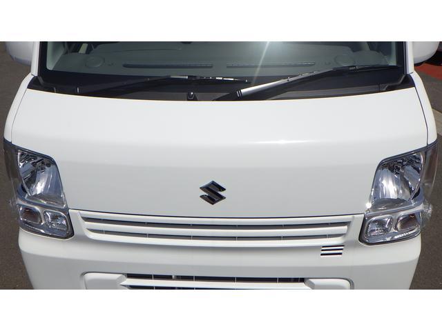 PCリミテッド 3型 パートタイム4WD 5MT CDラジオ(7枚目)