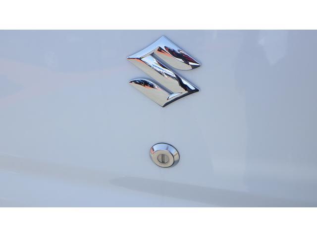 PCリミテッド 3型 パートタイム4WD 5MT CDラジオ(24枚目)