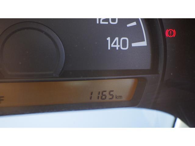 PCリミテッド 3型 パートタイム4WD 5MT CDラジオ(35枚目)