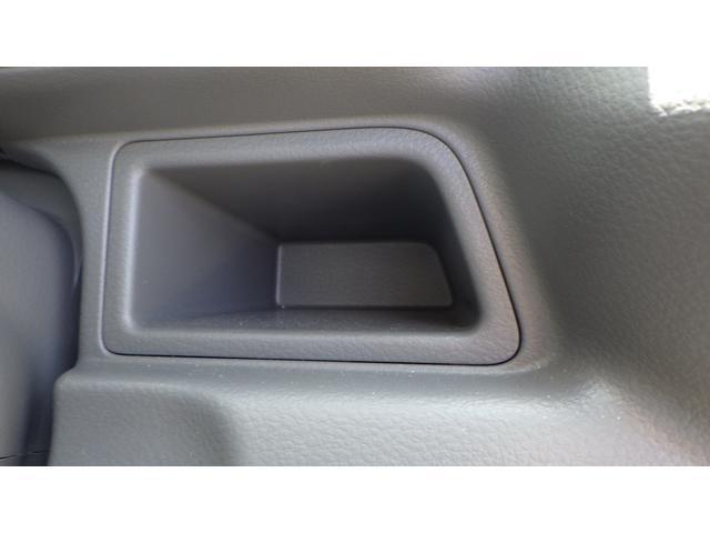 PCリミテッド 3型 パートタイム4WD 5MT CDラジオ(45枚目)