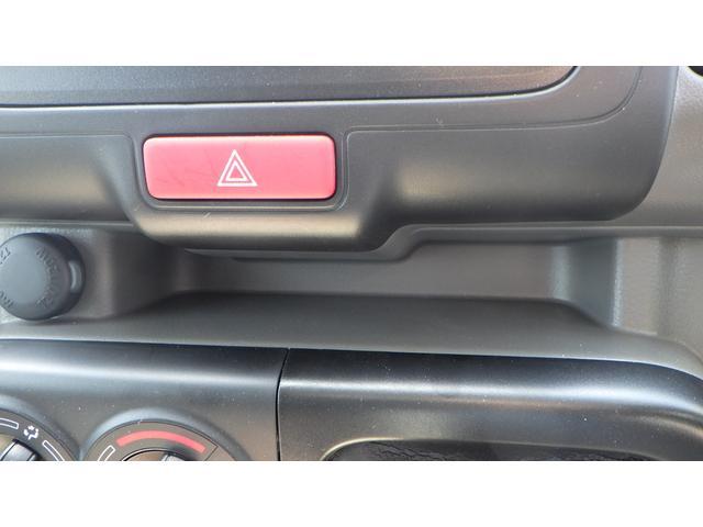 PCリミテッド 3型 パートタイム4WD 5MT CDラジオ(46枚目)