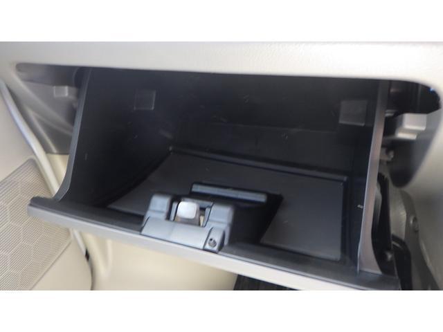 PCリミテッド 3型 パートタイム4WD 5MT CDラジオ(48枚目)