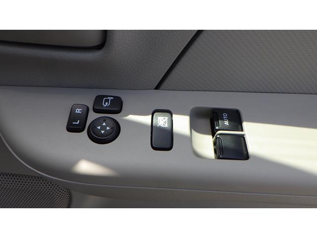 PCリミテッド 3型 パートタイム4WD 5MT CDラジオ(51枚目)