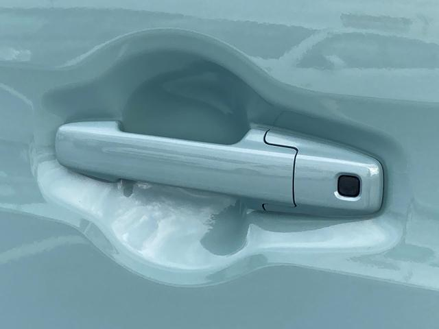 HYBRID X 衝突被害軽減ブレーキ アップグレードP(13枚目)