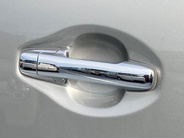 スティングレー HYBRID X 衝突被害軽減ブレーキ ナビ(14枚目)