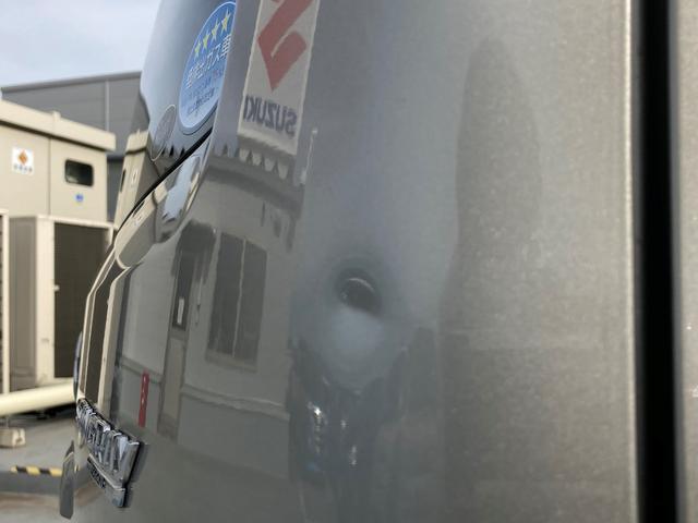 スティングレー HYBRID X 衝突被害軽減ブレーキ ナビ(17枚目)