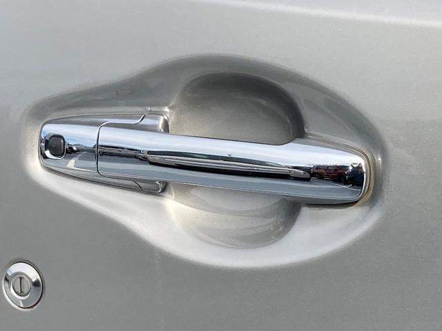 スティングレー HYBRID X 衝突被害軽減ブレーキ ナビ(58枚目)