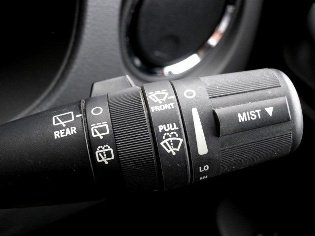 クライスラー・ジープ クライスラージープ パトリオット スポーツ 4WD 禁煙 クルコン サイドカメラ HID 後期