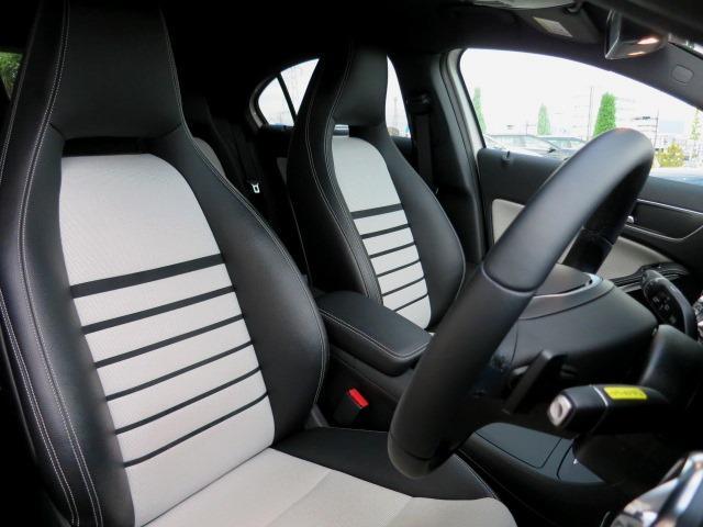 メルセデス・ベンツ M・ベンツ A180 限定エディションスタイル 1オーナ禁煙 レーダーP