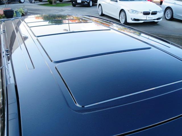 メルセデス・ベンツ M・ベンツ V220d レーダーセーフティP 1オーナー新車保証 禁煙車