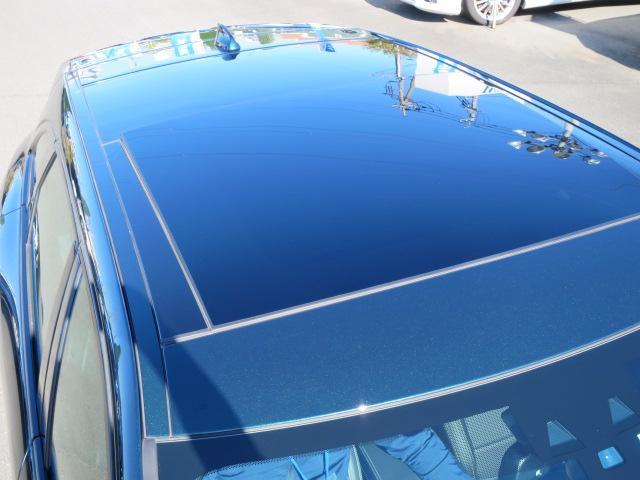 ジャガー ジャガー Fペース R-スポーツ 1オーナ禁煙 黒革 スライドパノラミックルーフ