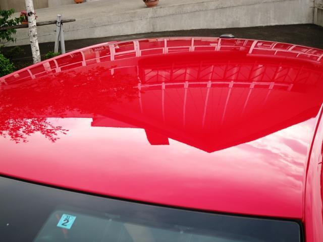 クライスラー クライスラー 300 300S 1オーナー新車保証 禁煙 黒革 Beatsサウンド