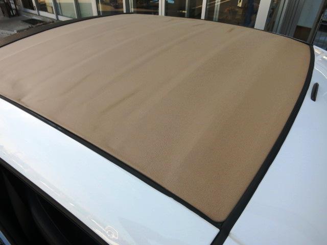 細かな部品から板金塗装・任意保険までトータルで安心のカーライフをお約束致します