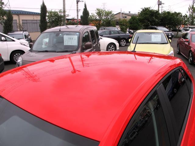 「フォルクスワーゲン」「VW ポロ」「コンパクトカー」「群馬県」の中古車14