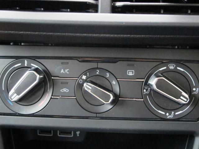 「フォルクスワーゲン」「VW ポロ」「コンパクトカー」「群馬県」の中古車25