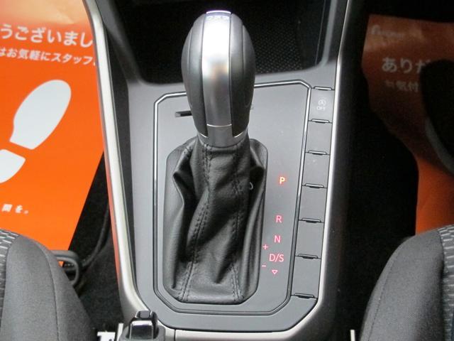 「フォルクスワーゲン」「VW ポロ」「コンパクトカー」「群馬県」の中古車26