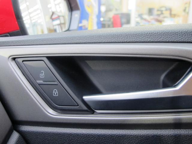「フォルクスワーゲン」「VW ポロ」「コンパクトカー」「群馬県」の中古車28