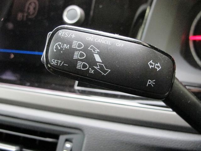 「フォルクスワーゲン」「VW ポロ」「コンパクトカー」「群馬県」の中古車32